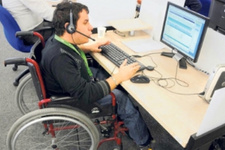 Engelli memur alımları ne zaman 2017 başvuru şartları