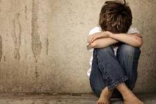 Yurtta 10 yaşında erkek çocuğa taciz
