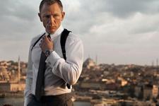 Film çeken yabancı yapımcılar paranın yüzde 30'unu geri alacak