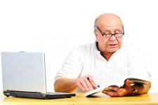 Emekli olamayana toplu para