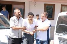 15 Temmuz videoları Hakan Karakuş'un rezil kaydı