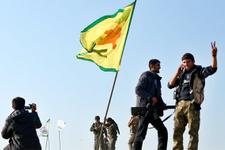 PYD'den Türkiye'deki Kürtlere Afrin çağrısı