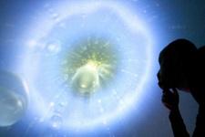 Kesha'nın yeni albümünün ilham kaynağı UFO'lar
