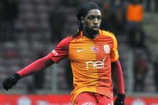 Galatasaray gözden çıkardı Sivasspor alıyor
