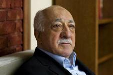 Fethullah Gülen dedi Abdullah Gül ve Davutoğlu ona gitmiş...