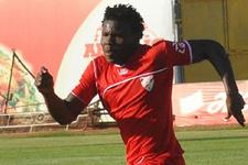 TFF 1. Lig'in eski yıldızı hayatını kaybetti