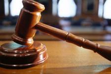 Cinsel  istismarla suçlanıyordu beraat etti