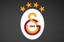 Galatasaray yeni dış saha formasını tanıttı