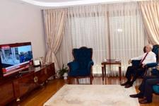 Kılıçdaroğlu'nun fotoğrafını kim sızdırdı? 4 bomba isim!