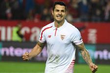 Cebinden 37 milyon euro ödeyip A.Madrid'e transfer oldu
