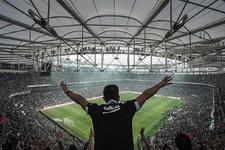Beşiktaş taraftarından yeni Diego Costa atağı