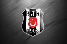Beşiktaş'tan forma satışlarında rekor