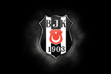 Beşiktaş UEFA'ya savunma verdi! İşte o açıklama