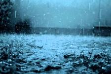 Sakarya hava durumu 5 günlük meteoroloji raporu