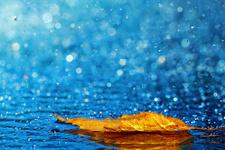 Kütahya hava durumu 5 günlük meteoroloji raporu