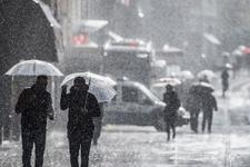 Burdur hava durumu 5 günlük meteoroloji raporu