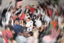 Ünlü gece kulübü: 15 Temmuz partisinden vazgeçiyoruz