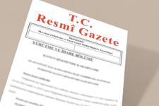 Ankara'da OHAL Komisyonu başvuru adresi açıklandı