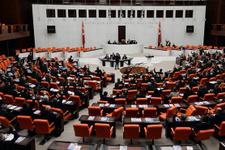 CHP ve HDP'den flaş 15 Temmuz kararı!