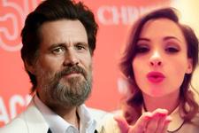 Jim Carrey cenaze masraflarını karşılamadığı için yargılanacak!
