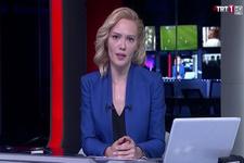15 Temmuz gecesi TRT'de okunan ihanet bildirisi