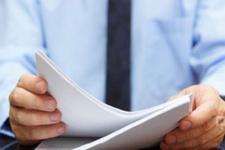 OHAL başvuru dilekçesi OHAL komisyona başvuru nasıl yapılır?