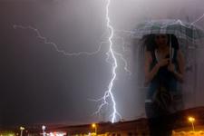 Saatlik hava durumu İstanbul ve 20 ili vuracak dikkat!