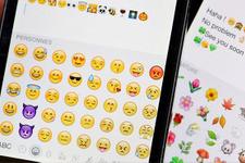 Apple'dan kullanıcılarını mutlu eden yenilik 'Türbanlı emoji'