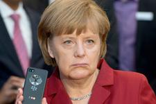 Merkel'in Türkiye ile derdi ne gurbetçilere ahlaksız teklif