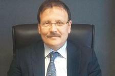 Hakan Çavuşoğlu kimdir Başbakan Yardımcısı oldu
