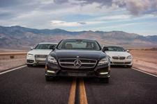Otomobil firmalarına 'emisyon' kıskacı