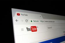 Dünya YouTube'da ayda 45 milyar saat harcıyor