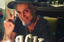 Harun Kolçak ne kanseriydi ölümü hissetmiş instagramı ibretlik
