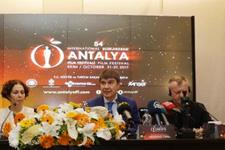 Antalya Film Festivali öncesi büyük değişiklik