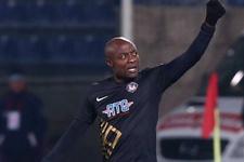 Webo: Fenerbahçe'ye dönmek mükemmel olur