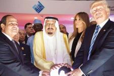Katar kriziyle ilgili ABD'den dengeleri değiştirecek açıklama
