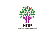 HDP'li vekile büyük şok oy çokluğu ile kabul edildi