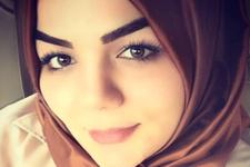 Yeni ortaya çıktı AK Partili vekilin kızı KHK ile ihraç edilmiş!