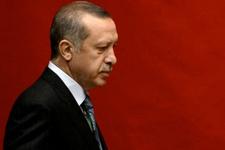 Erdoğan'a suikast davasında bir tahliye