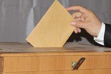 Yarın seçim olsa partilerin son oy oranları
