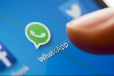 WhatsApp'a  'pişmanım' özelliği geliyor