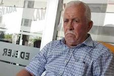 Mersin'de kayıp Osman Boru bulundu mu?