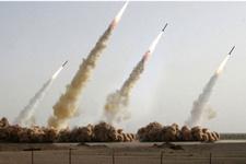 ABD'ye nükleer saldırı tehdidi