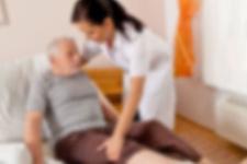 İnme kaynaklı hareket kayıplarına fizik tedavi yaklaşımı