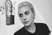 Lady Gaga'nın Amy Winehouse paylaşımı duygulandırdı