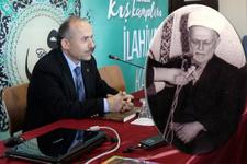 Prof. Dr. Emin Aşıkkutlu nereli çok ünlü olan amcası kimdir?