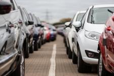 Dünya şokta! İngiltere dizel ve benzinli araçları yasaklıyor