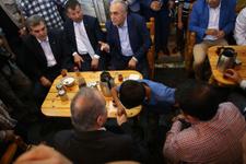 Bakan Fakıbaba'dan Kurban Bayramı öncesi müjde