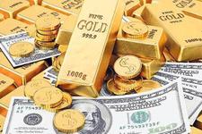 Dolar kuru ve altın fiyatlarına yarın dikkat! (Dolar kaç TL gram altın fiyatı)
