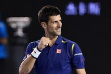 Novak Djokovic sakatlığı nedeniyle sezonu kapattı